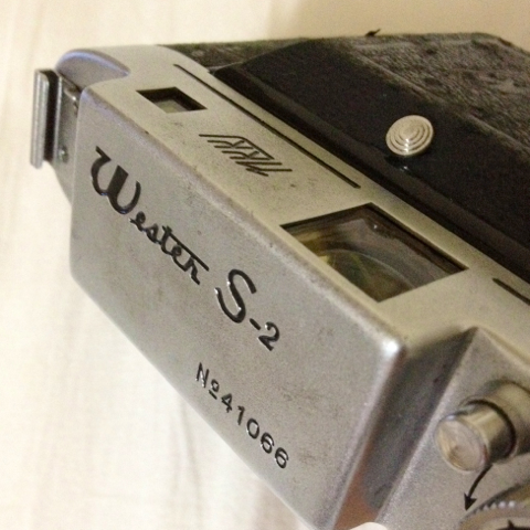 Wester S-2